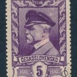 Promítání dokumentárního filmu 28. říjen 1918 na Moravě Promítání dokumentárního filmu 28. říjen 1918 na Moravě