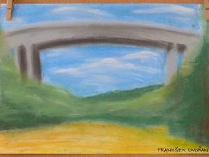 Krajina s mosty