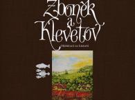 Zboněk a Klevetov - Ohlédnutí za historií
