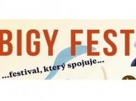 BiGy Fest